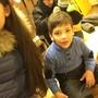 Детский сад №128 Василёк