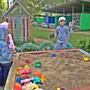 Детский сад №108 Сказка