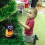 Детский центр интенсивного развития Точка Роста