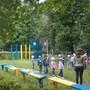 Детский сад №150 Чебурашка
