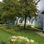 Детская школа искусств №10