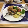 Кафе Daily Diner