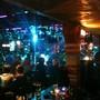 Клуб-бар Che Guevara