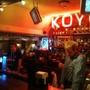 Кафе-бар Koyot