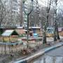 Детский сад №94 Забава