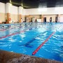 Спортивно-оздоровительный комплекс Казахстан