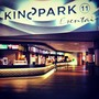 KINOPARK 11 IMAX кинотеатр