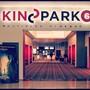 KINOPARK 6 3D кинотеатр