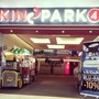 KINOPARK 4 кинотеатр