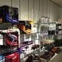 Expert Shop магазин профессиональной косметики
