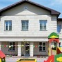 Балажан детский сад