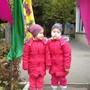 фото Ясли-сад №96 2
