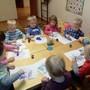 Детский сад №35 Подснежник