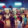 Студия современной хореографии Станция
