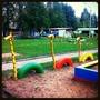 Детский сад №103 центр развития ребенка