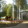 Детский сад №77 общеразвивающего вида