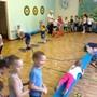 Детский сад №93 Березка