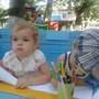 Детский сад №2 Светлячок