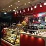 Кофейня CoffeeShop Company