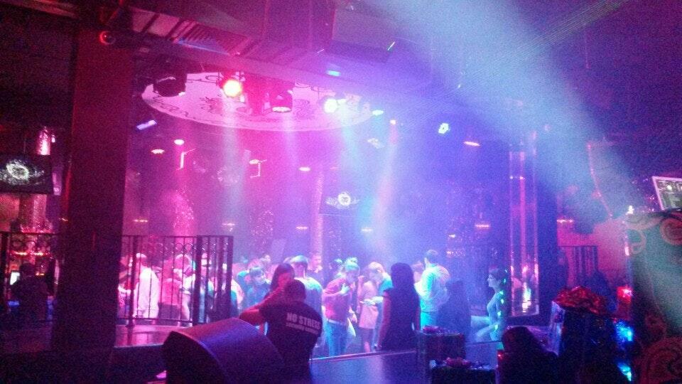 Ночной клуб в норильске все ночные клубы города караганды
