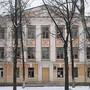 Гимназия Новоскул