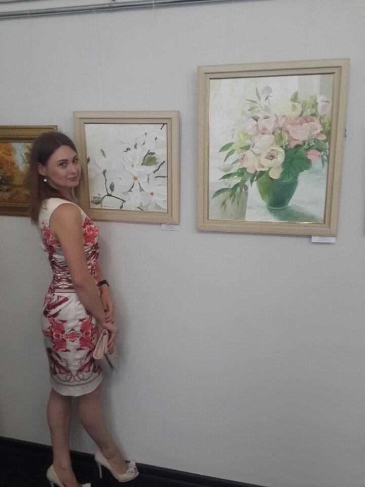 удаленная работа художник украина
