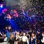 Ночной клуб-концертный зал Amsterdam