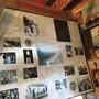 Музей Полярный Одиссей