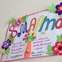 Детский сад №45 общеразвивающего вида с приоритетным направлением по социально-личностному развитию дошкольников