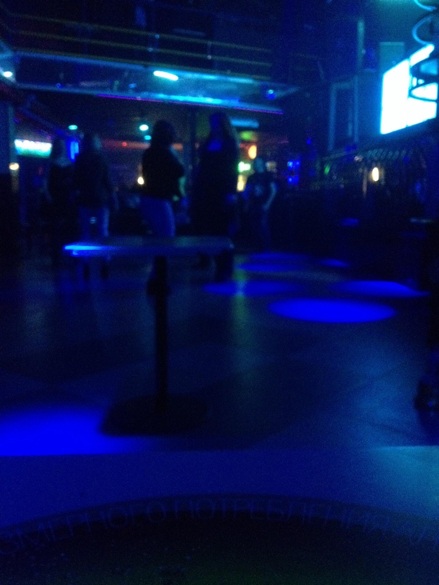 ночные клубы пскове