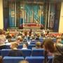 Детская театральная школа г. Мурманска