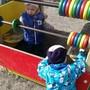 Детский сад №58