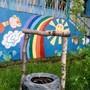 Детский сад №19 Брусничка