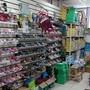 Магазин ортопедической детской и подростковой обуви Маленькие ножки