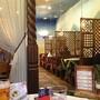 Ресторан Тандыр