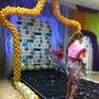 Детский развлекательный центр Центр Хорошего Настроения