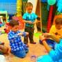 Детский развлекательный центр Абрикоска
