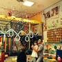 Детский развлекательный центр Юла