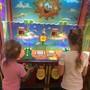 Семейный центр развлечений Crazy park