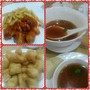 Ресторан китайской кухни Шанхай