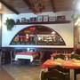 Ресторан Остап