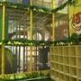 Детский развлекательный центр Бегемот