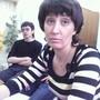 Молодежно-подростковый клуб Калейдоскоп