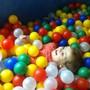 Детский развлекательный центр Игралайф