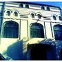 Центр дополнительного образования детей Муравейник