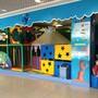 Детский клуб Аквариум
