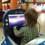 Детский развлекательный центр Кенгуру