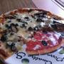 Кафе-пиццерия Costa Azzurra