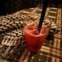 фото Кафе-клуб Китайский летчик Джао Да 3