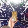 Граффити-студия PSHIK
